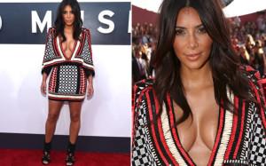 decotes-kim-kardashian-254827