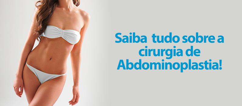 81417dba8 O de excesso de gordura na região do abdômen acomete muitos homens e  mulheres. Mas saibia que esse é um problema que pode ser resolvido através  da cirurgia ...