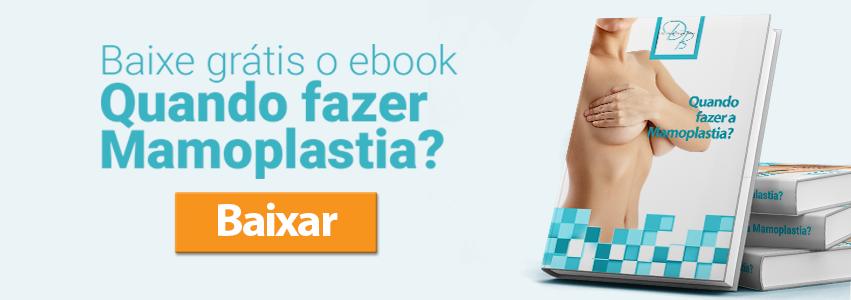 capa-para-facebook